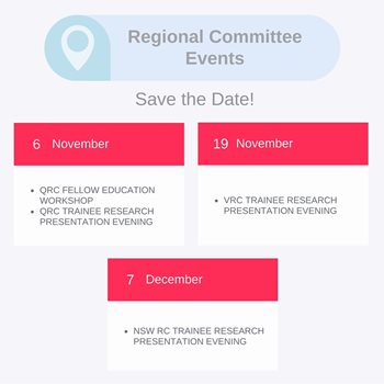 Save-the-Date-Regional-Events.jpg