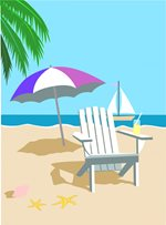 summer-beach-clipart.jpg